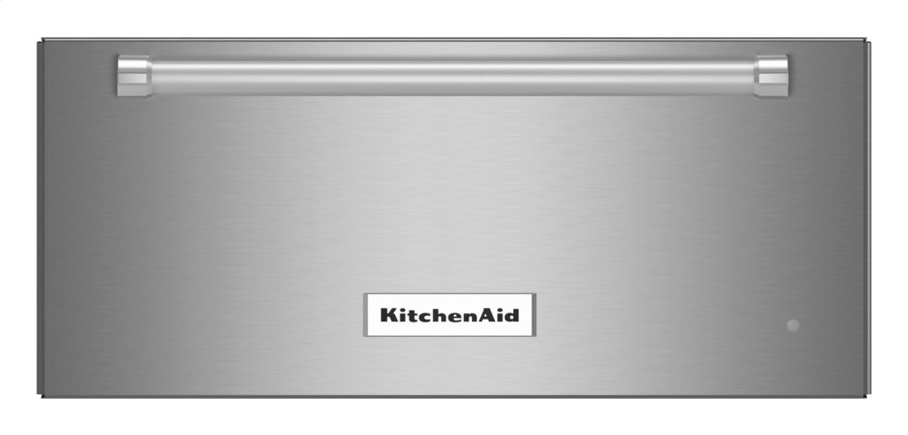Kowt104ess Kitchenaid 24 Slow Cook Warming Drawer