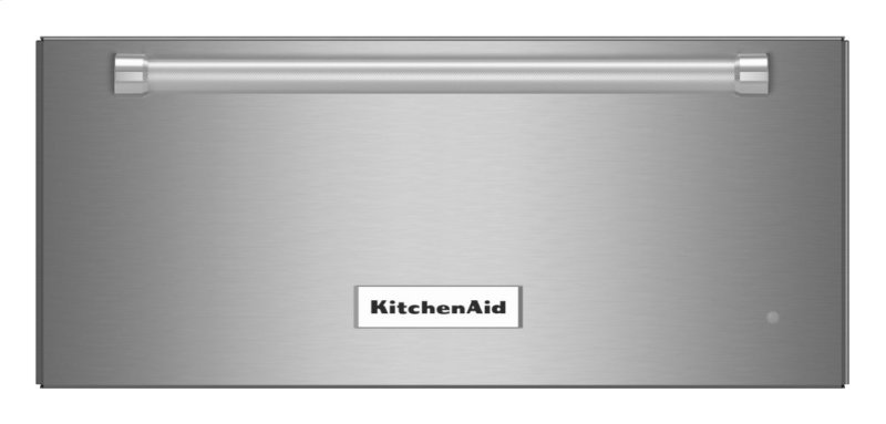 Kitchenaid V Cord on welder extension cord, dryer extension cord, 110v ac cord, 300v cord,
