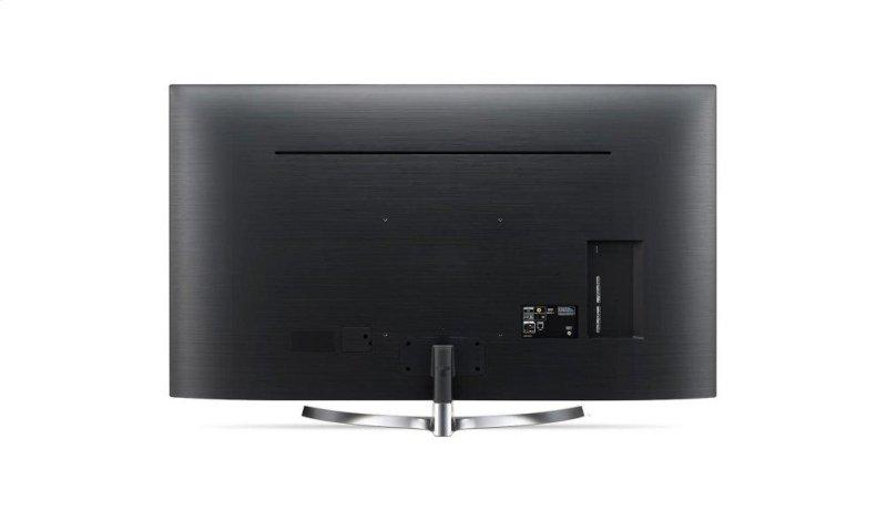 55SK9000PUA in by LG in Quakertown, PA - SK9000PUA 4K HDR