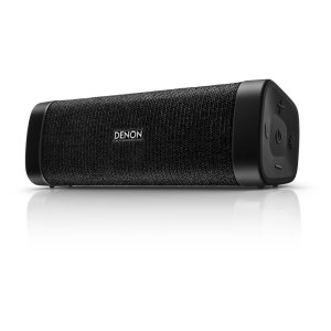 DenonMid-sized Denon Envaya Mini - Water and dust proof Bluetooth speaker