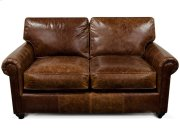 Dorchester Abbey Lonestar Loveseat 2S06AL Product Image