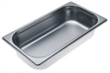 DGG 2 Solid Cooking Pan (85 oz)
