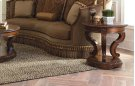 Pemberleigh Round End Table Product Image