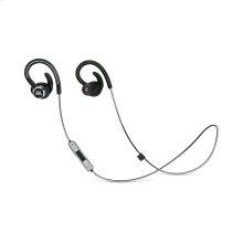 JBL Reflect Contour 2 Sweatproof Wireless Sport In-Ear Headphones