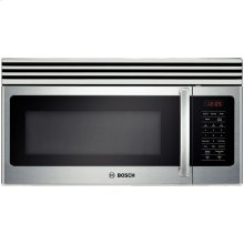 300 Series Over-the-Range Microwave