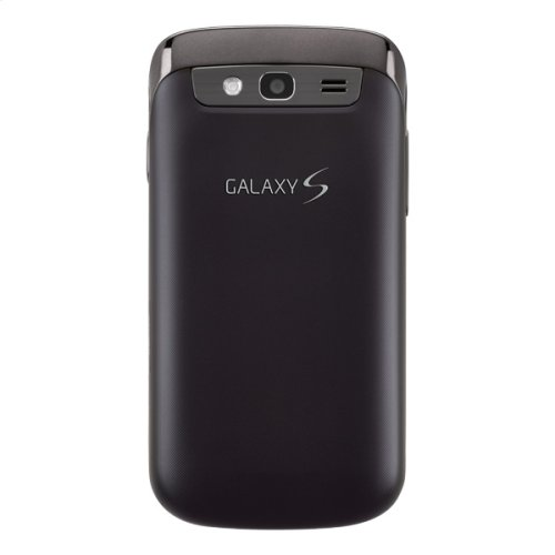Samsung Galaxy S® Blaze 4G (T-Mobile)