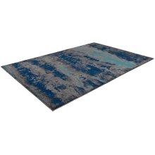 Concrete 1500/075 Navy Blue/turquoise