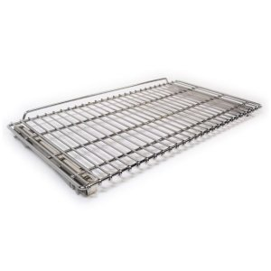 "Wolf36"" Gas Range Full-Extension Ball Bearing Rack"