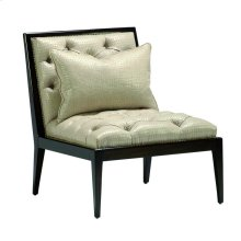 Greenwich Chair