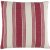 "Additional Anchor Bay ACB-002 20"" x 20"" Pillow Shell with Polyester Insert"