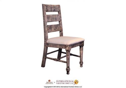 Zinc Table Top (Solid/seam-less top)