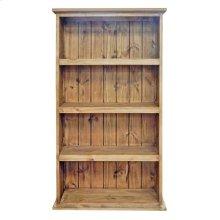 Large Bookcase (lib)