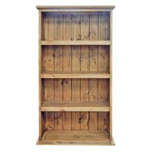 Large Bookcase (lib)