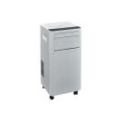 TCL 6,000 BTU Portable Air Conditioner - TPW06CR19 Product Image