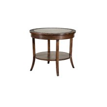 Napa Occasional Table