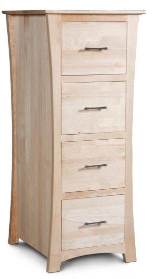 Loft File Cabinet, Loft File Cabinet, Lateral