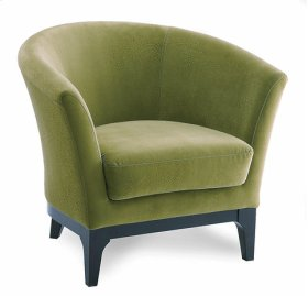 Bridgeport Chair