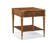 221-960 Side Table