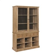 Hutch Product Image