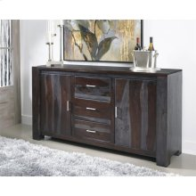 3 Drw 2 Dr Sideboard