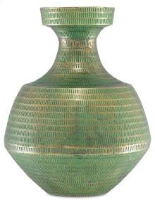 Nallan Large Vase