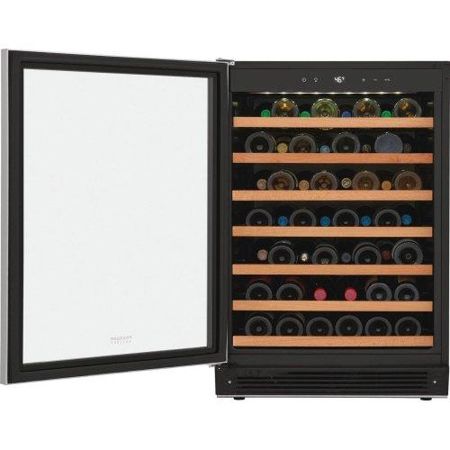 Frigidaire 52 Bottle Wine Cooler