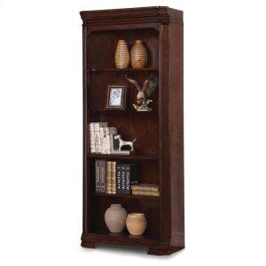 FlexsteelHOMEWestchester Bookcase