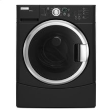 Epic z™ Front Load Washer