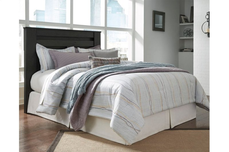 King Bed Ashley Furniture Home Store Sale Html on