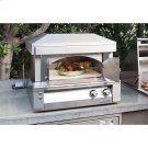 """30"""" Pizza Oven for Countertop Mounting Product Image"""