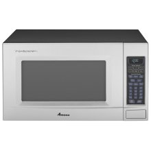 2.0 cu. ft. Countertop Microwave
