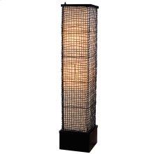 Trellis - Outdoor Floor Lamp