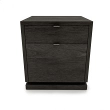 Drawer file Cabinet