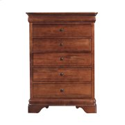 Chateau Royale Drawer Chest Product Image