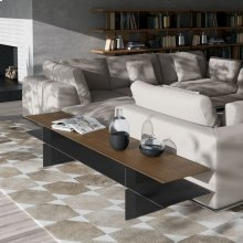 Kensington Sofa Console