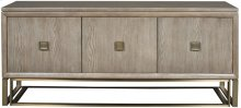 Wallace Storage Console P219SC