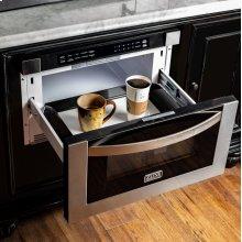 Microwave Drawer