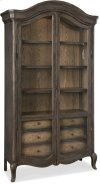 Arabella Display Cabinet