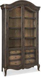 Arabella Display Cabinet Product Image