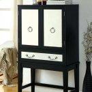 Caris Wine Cabinet Product Image