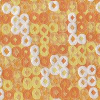 Connections Tangerine Product Image