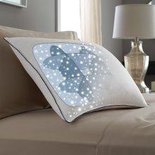Standard StayLoft™ Pillow