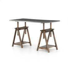 Hoffman Adjustable Desk