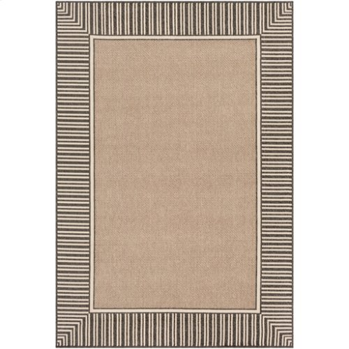 "Alfresco ALF-9684 8'10"" x 12'10"""