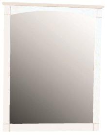 Essex Sm. Mirror white