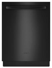 Superba® Series EQ EQ Wash System 46 dBA (per IEC standards, normal cycle) 5 Cycles 6 Options Architect® Series II