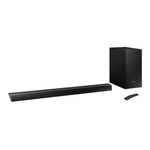 Samsung ElectronicsHW-N450 Soundbar