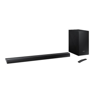 Samsung Electronics Hw-N450 Soundbar