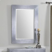 Martel Mirror
