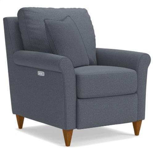 Abby Reclining Chair